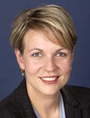 Tanya Plibersek